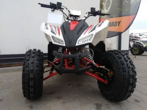 ATV / QUAD 125 GECON JUNIOR SPORT